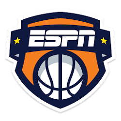 ESPN Fantasy Basketball Android版   Android中文網