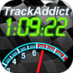 TrackAddict手機版   Android中文網