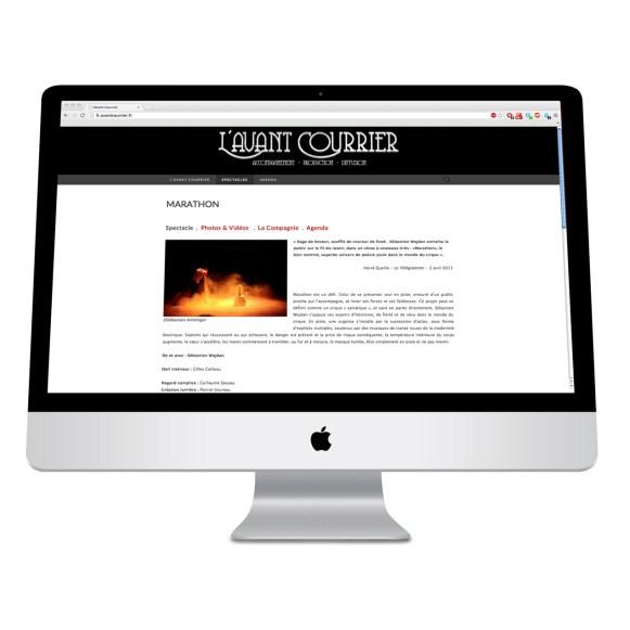 webdesign nantes
