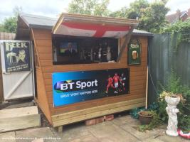 barshed-small