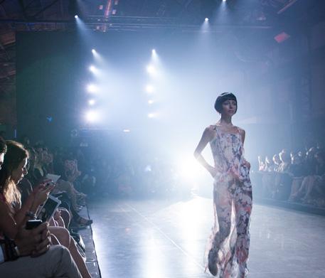 semaine de mode montreal SMM24