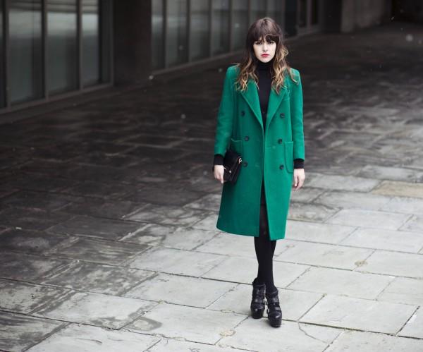 Toronton fashion week 4