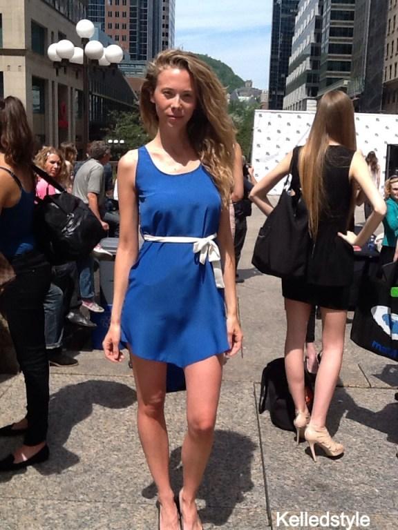 street style festival de mode et design8