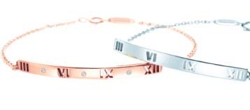 atlas bracelet jpeg