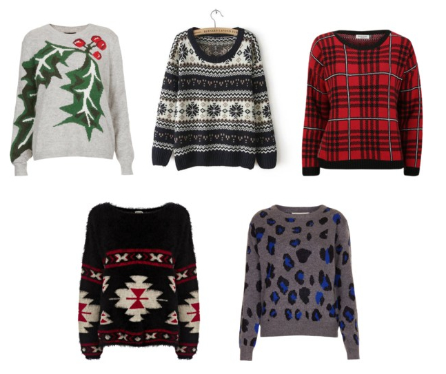 pull automne hiver 2013 2014