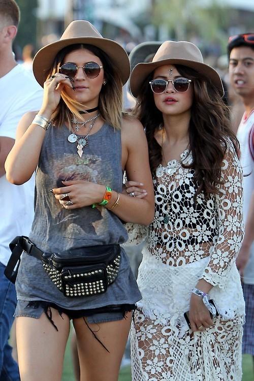 look fashion coachella 2014 3