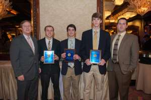 winter_athletic_banquet-6537_