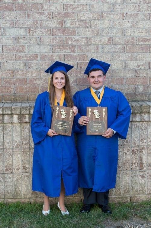 Graduation_2015-0282