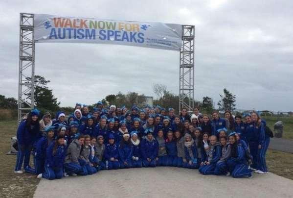 autistimwalk2015