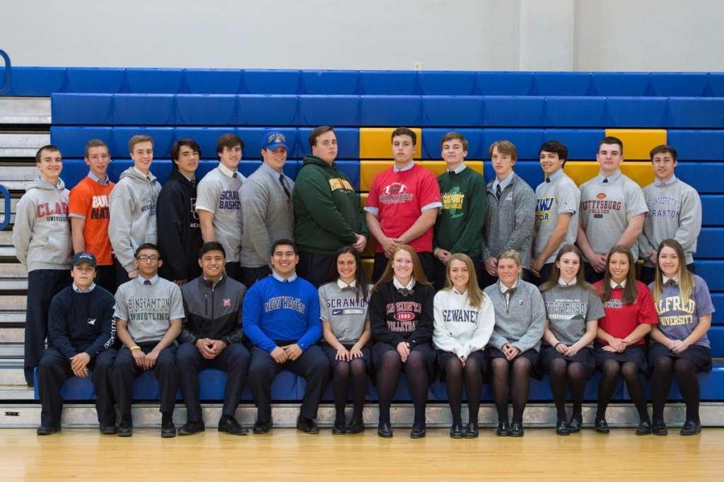 Division 3 Athletes-7826