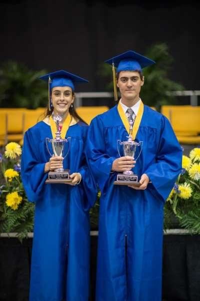 Graduation 2016-4748