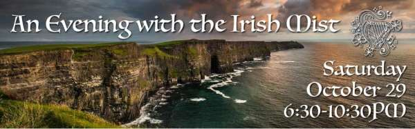 web-banner-for-an-evening-with-irish-mist-01