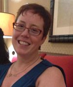 Lydia Watts