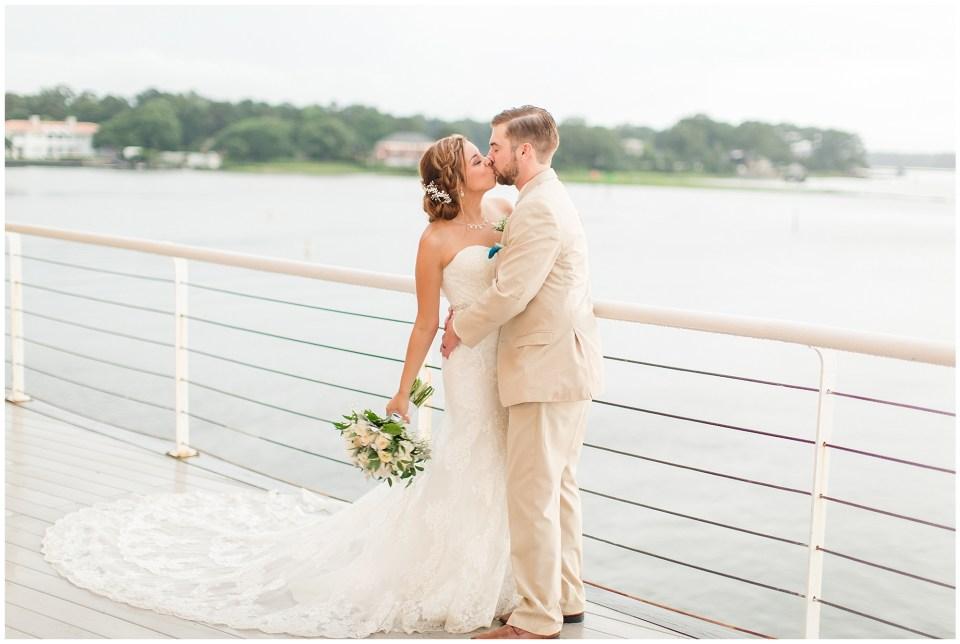 lesser inn wedding