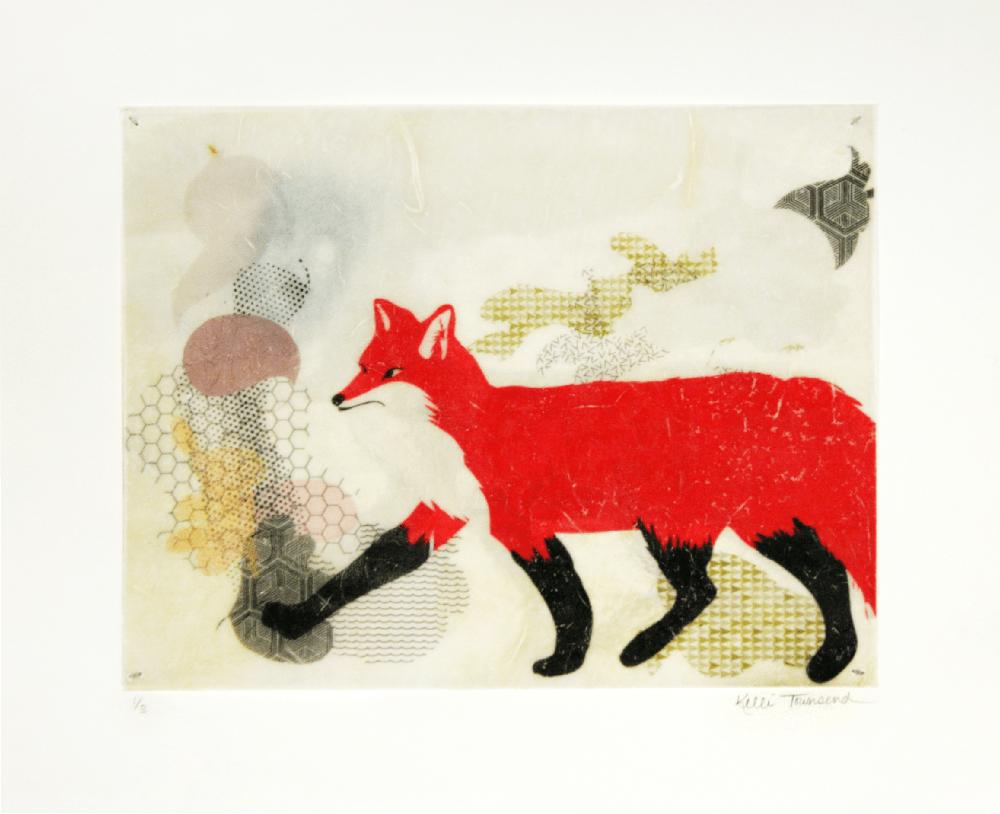 Foxi-sm