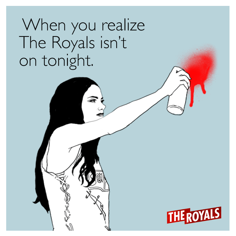 theroyals-alex