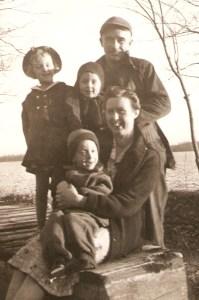 Long Family