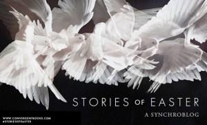 Easter-2014-blog-synchroblog_550x332