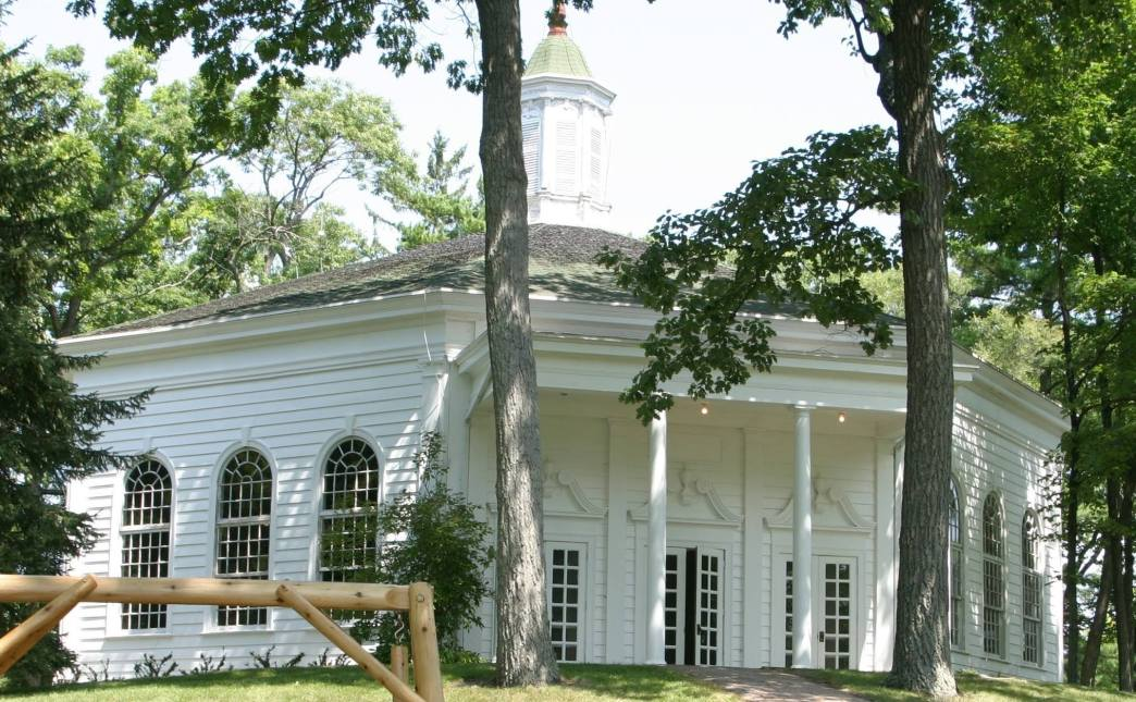 conference-point-chapel