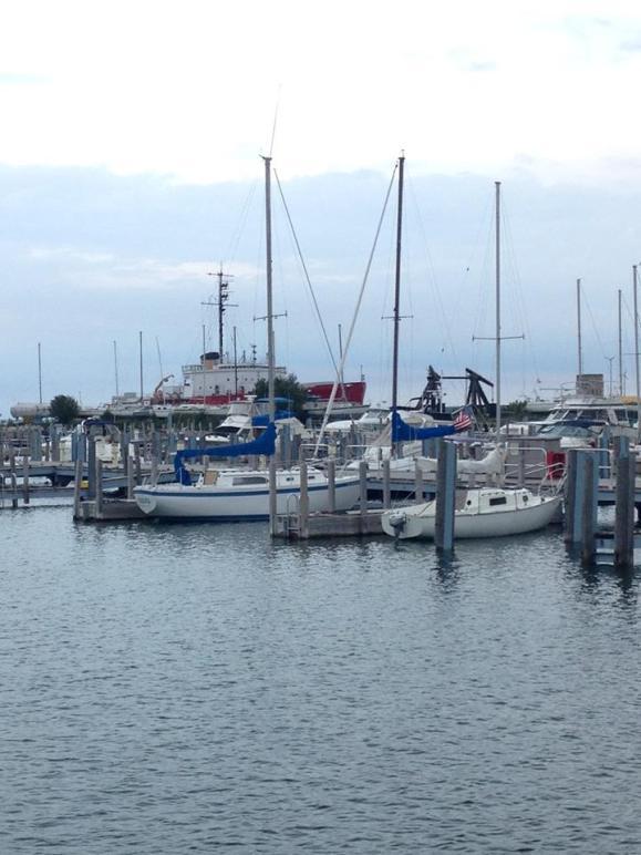 mackinac-boats