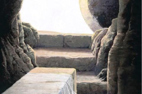 empty-tomb-pierced-embraced