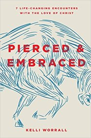 pierced-and-embraced-cover