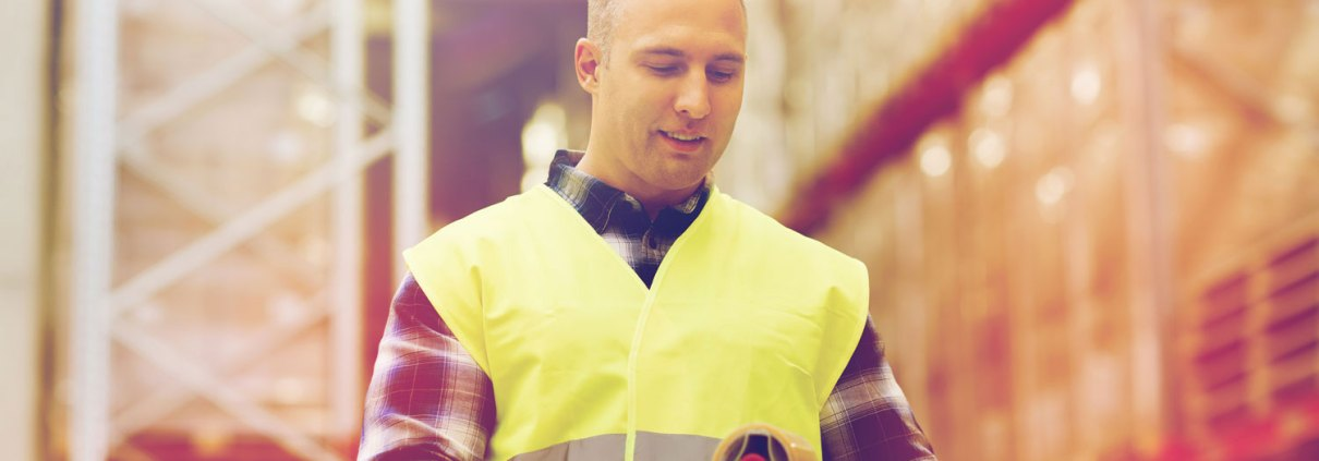 kellmann, recruitment, people, service, professional
