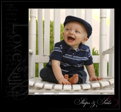 babyslide3