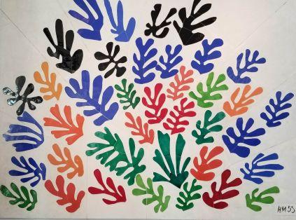 LACMA Matisse small