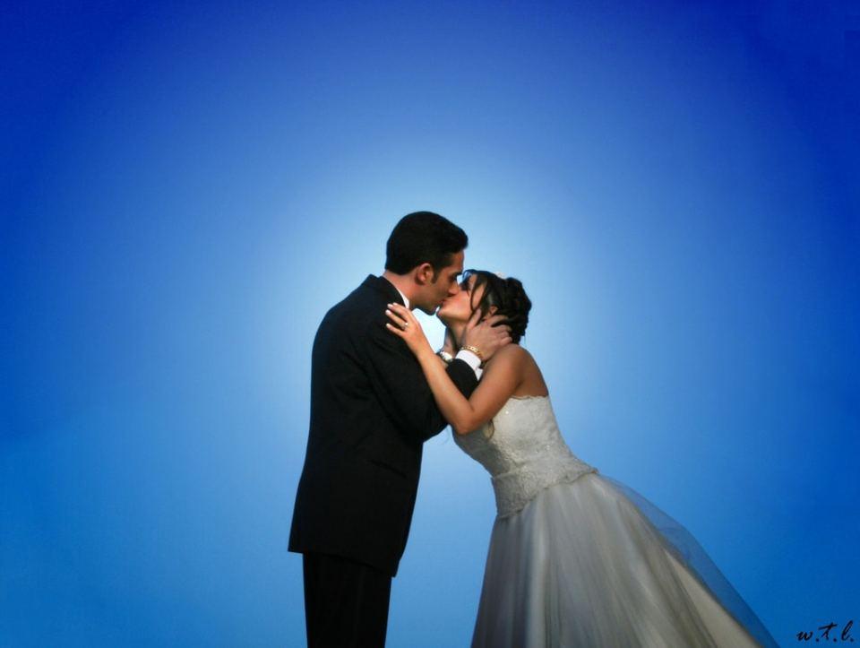 Should I file Bankruptcy Before I get Married?