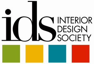 Interior Design Society
