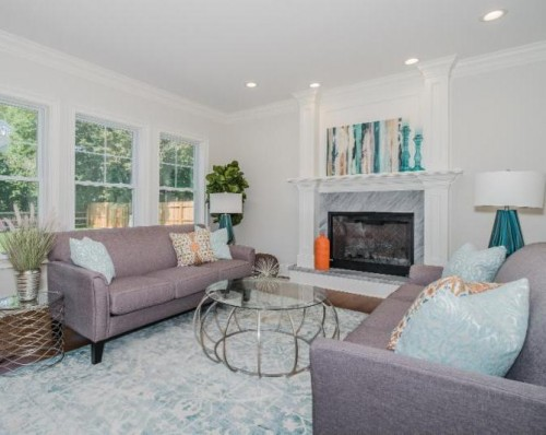 image from kellydesigns staging project