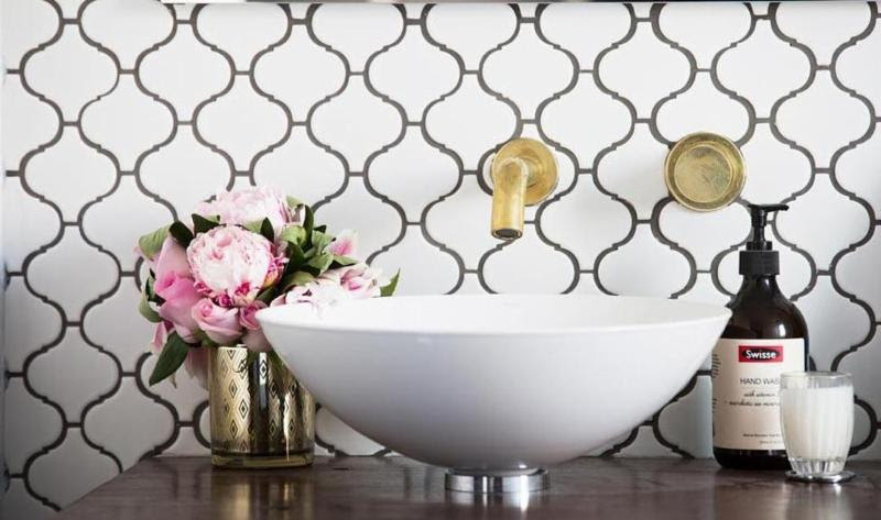 image from @beaumont.tile