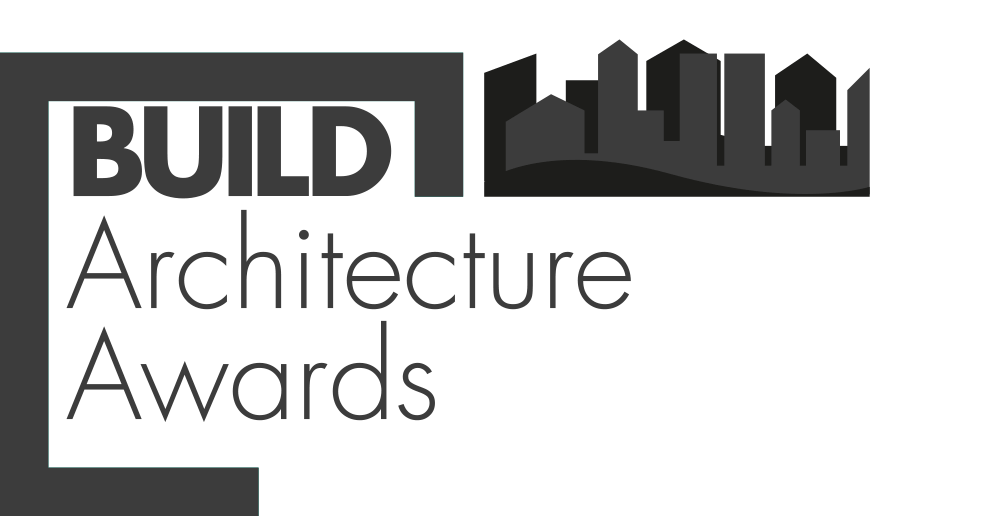 kellydesigns - Most Creative Interior Design Firm - Connecticut - Build Architecture Awards