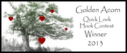 golden-acorn-260w
