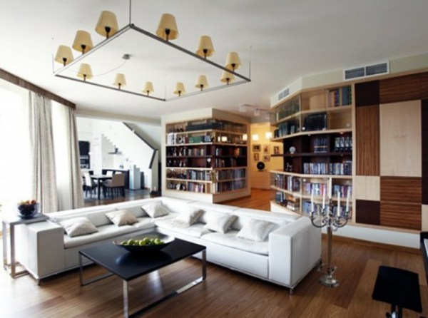 Living Room Decorating Ideas for Apartments for Cheap