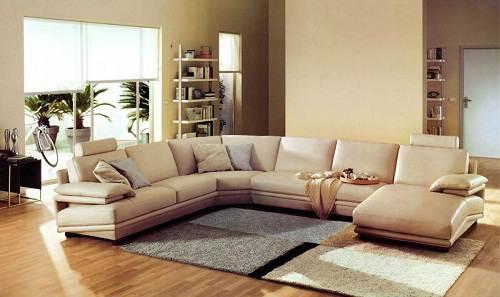 formal living room design ideas - Formal Living Room Design Ideas