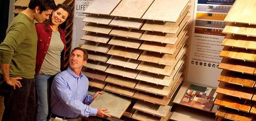 hardwood floor installation costs per square foot