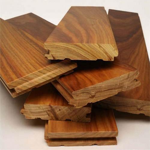 average cost to refinish hardwood floors