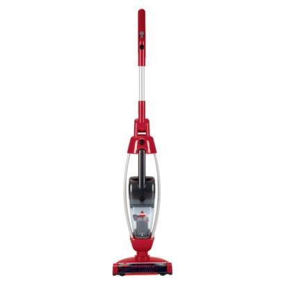 Best Stick Vacuum for Laminate