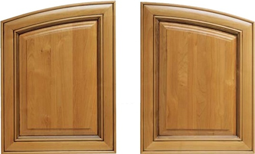 Kitchen Cabinet Door Fronts