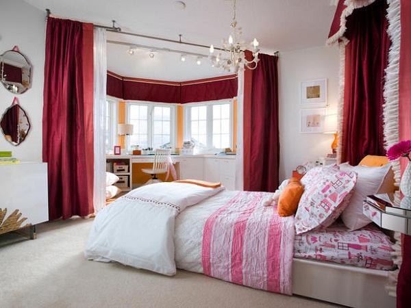 Candice Olson Master Bedroom Ideas