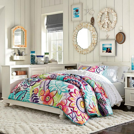 Dorm Room Bedding Sets For Girls Part 97