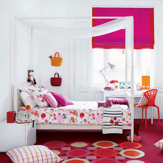 girls dorm room decorating ideas - Dorm Room Design Ideas