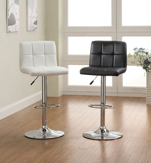 Modern Swivel Living Room Chairs Part 45