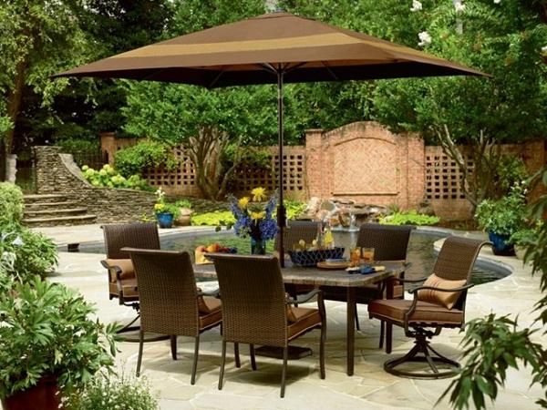 Kmart Outdoor Patio Furniture
