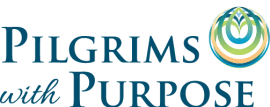 Pilgrims-with-Purpose