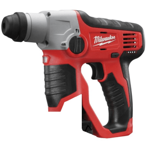 "M12™ Cordless 1/2"" SDS-Plus Rotary Hammer (Tool Only)"