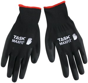 Super-Hydex™ Work Gloves