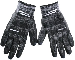 Infinity™ Pro Work Gloves